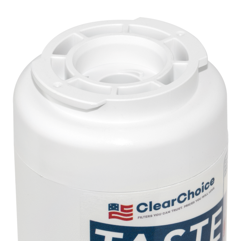 clch102 replacement for the GE mwf filter