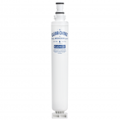 ClearChoice replacement refrigerator filter for model: ClearChoice CLCH125