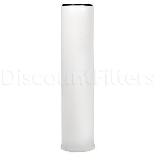 Culligan D-20A GAC Drinking Water Filter