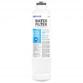 Samsung Refrigerator Water Filter (DA29-00020B)