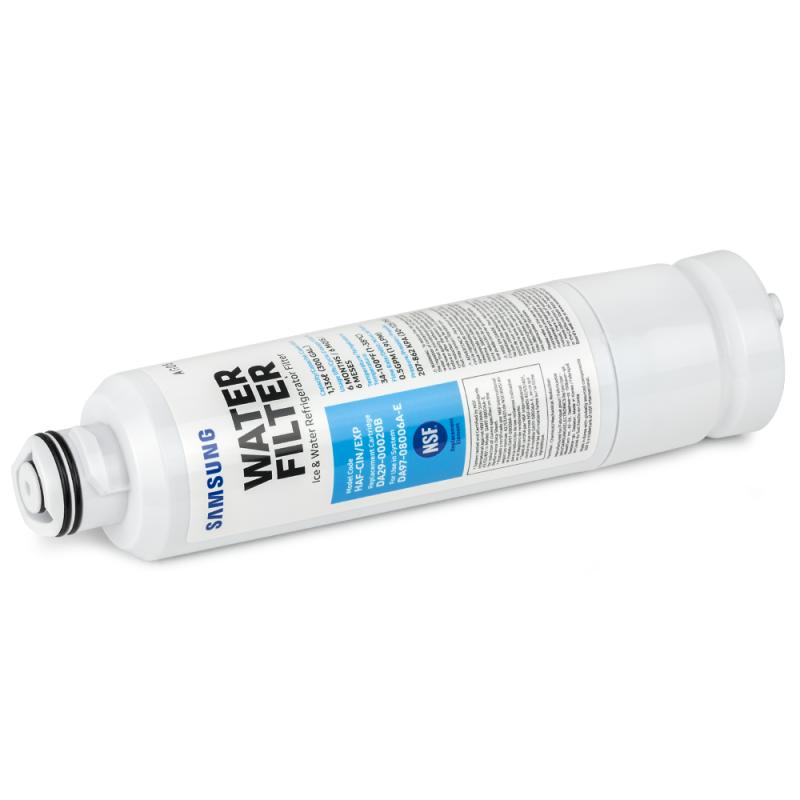 Samsung DA29-00020B Filter