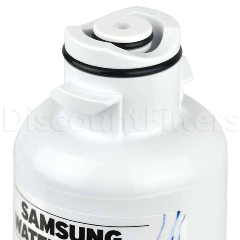samsung da2900020b filter