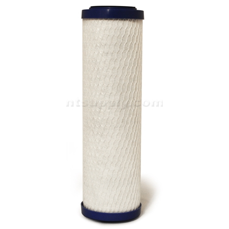 "Everpure CG5-10S 10"" Water Filtration Cartridge 5 micron"