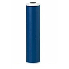 Everpure CGT-204 Filter Cartridge For 20