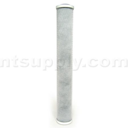 Everpure CG53-20S Filter Cartridge for 20