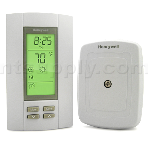 Honeywell Fresh Air Ventilation : Honeywell dg eziaq dehumidistats discountfilters