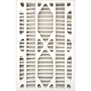previous filtrete - Filtrete Air Filter