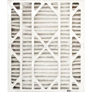 next - Filtrete Air Filter