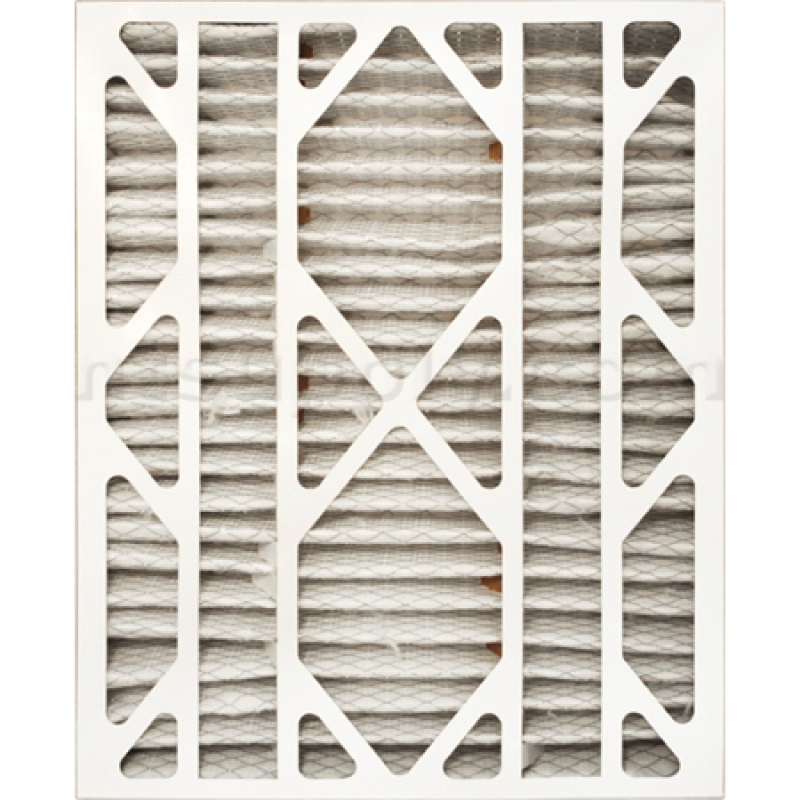 Affordable 20x25x4 Filtrete Air Filter With Free Shipping