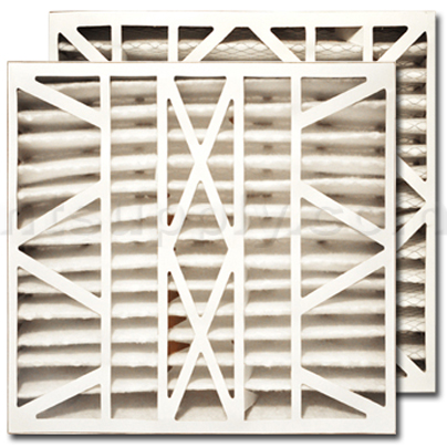 MERV 11 Replacement for White Rodgers FR 1600-100 Media Filter