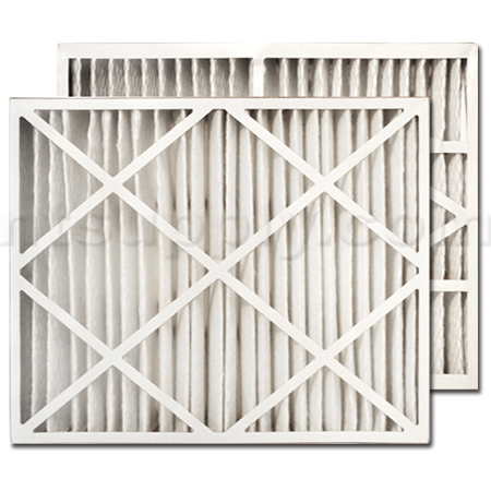 Replacement Goodman / Amana Air Cleaner Filter 22x24
