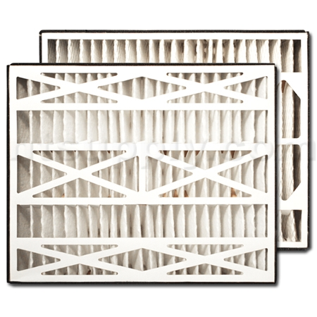 "20"" X 25"" X 5"" MERV 13 Air Bear Filter Replacement"