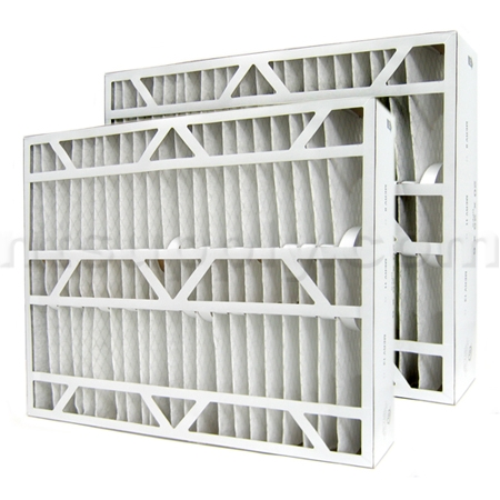 Replacement Filter for Rheem / Ruud RXHF-E24AM13