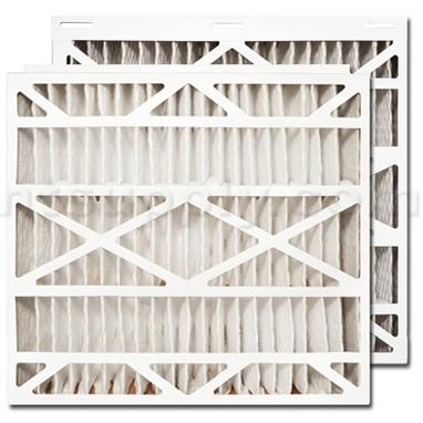 Trane/American Standard PERFECT FIT Air Filter (BAYFTAH21M)