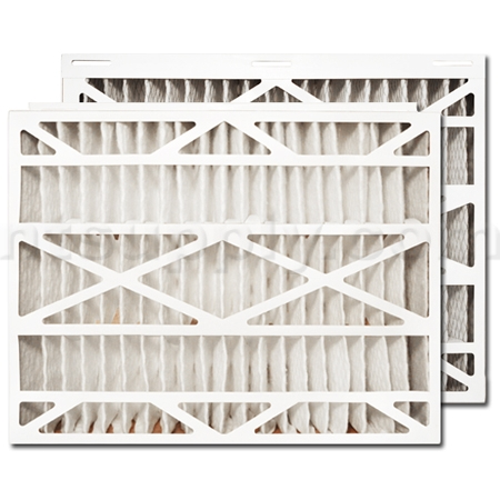 "Replacement MERV 11 Filter for Trane BAYFTAH26M - 21"" X 26"" X 5"""