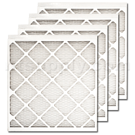 MERV 11 Replacement for Trane BAYFTAH21P PerfectFit Filter