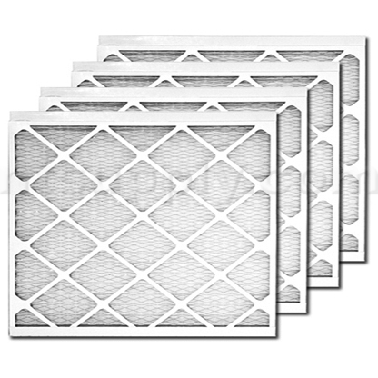MERV 11 Replacement for Trane BAYFTAH23P PerfectFit Filter