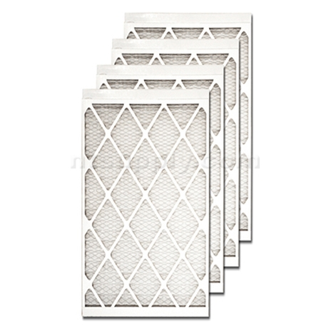 MERV 8 Replacement for Trane BAYFTFR17P PerfectFit Filter