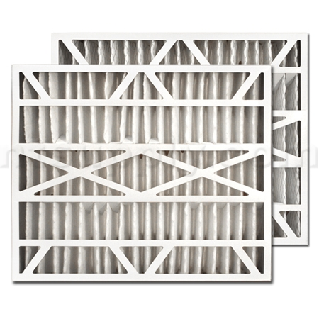 Replacement Filter for Rheem / Ruud RXHF-E17AM13