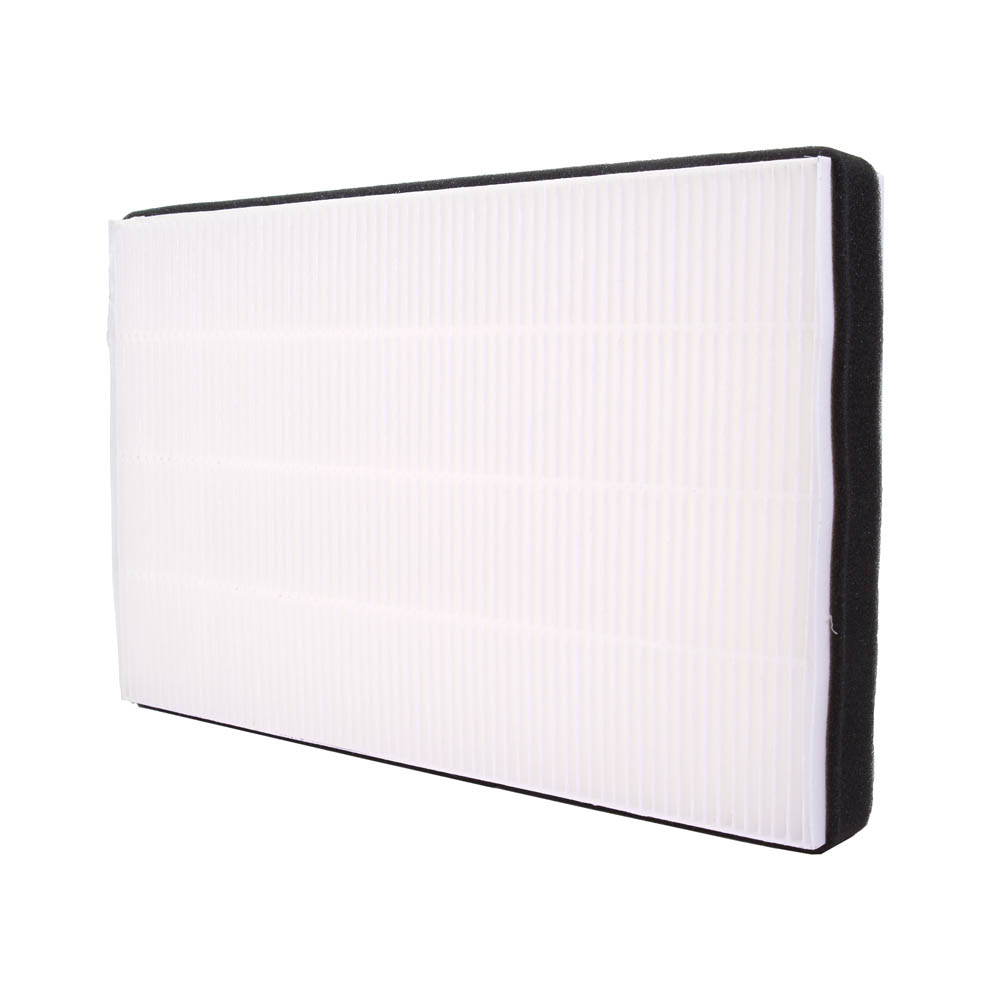 AIRx Replacement Filter for 3M Filtrete® Advanced Allergen F2 Filter