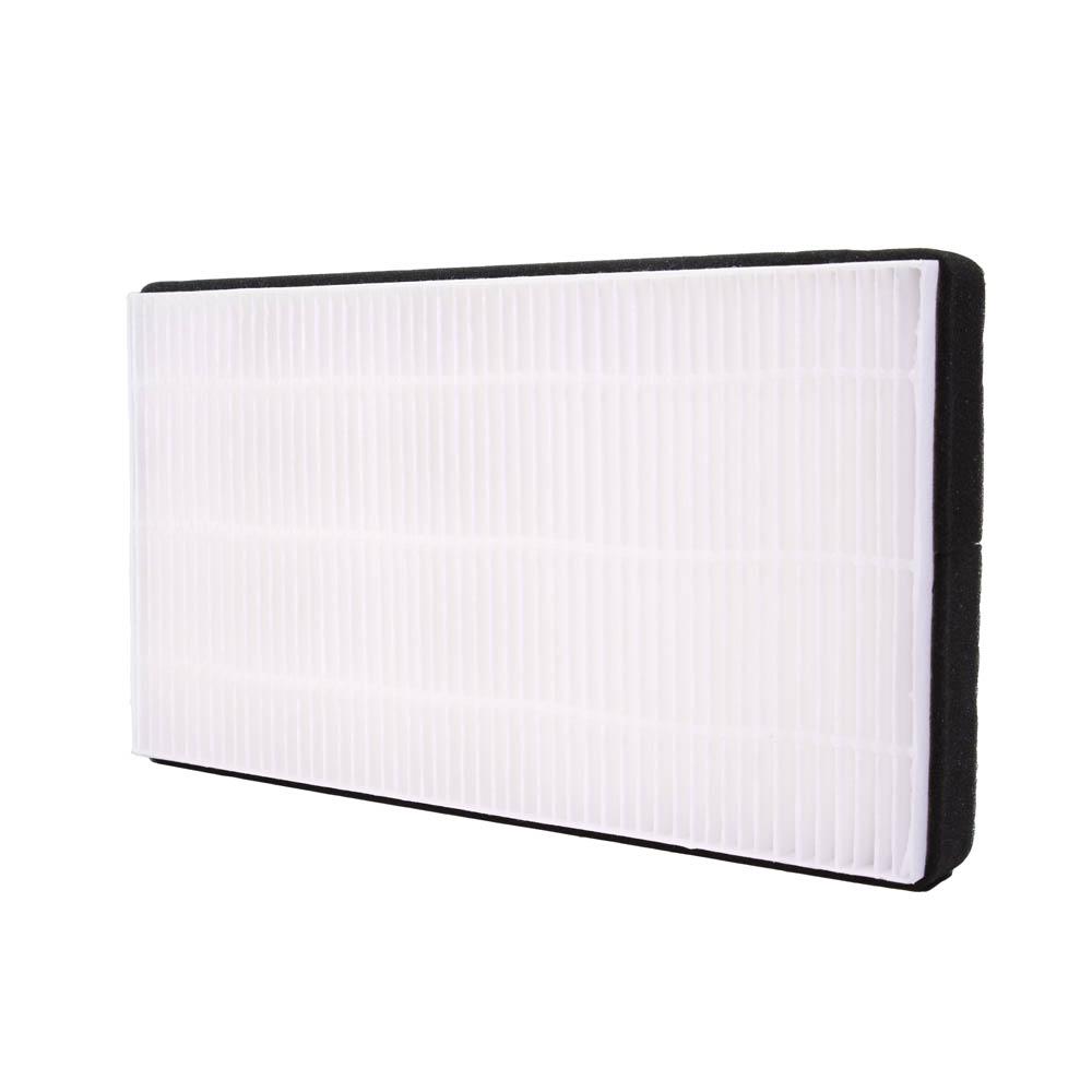 AIRx Replacement Filter for 3M Filtrete® Advanced Allergen F1 Filter