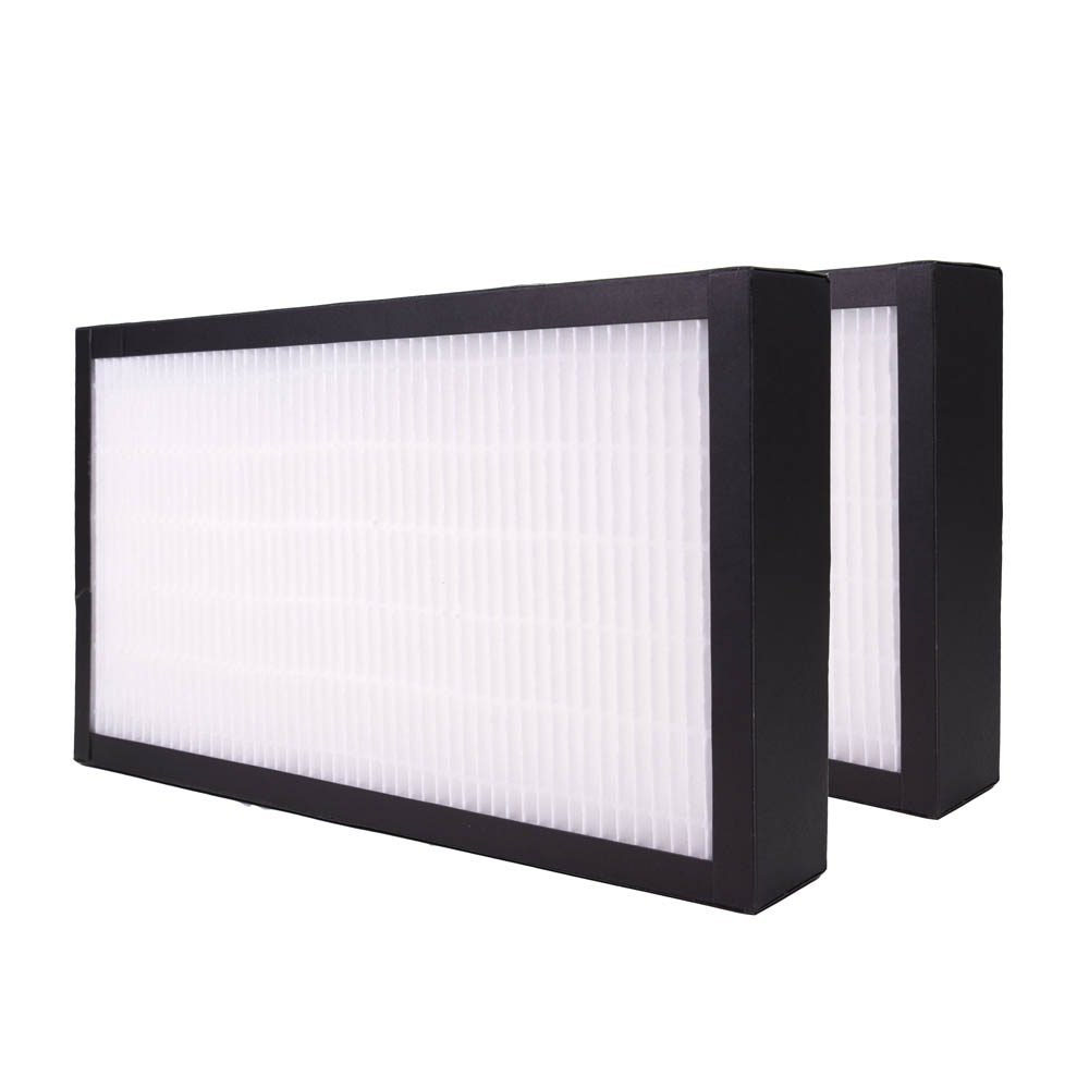 AIRx Replacement Filter for 3M Filtrete® Allergen Reduction F1 Filter