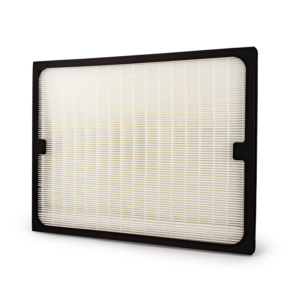 AIRx Replacement Filter for Blueair® 200 / 300 Series Air Cleaners