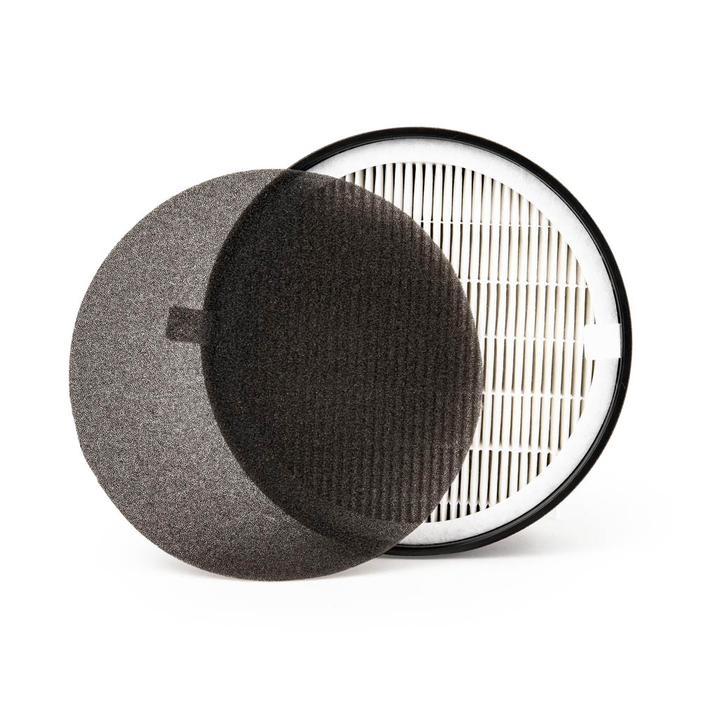 AIRx Replacement Filter Kit for Levoit® LV-H132, 2-Pack