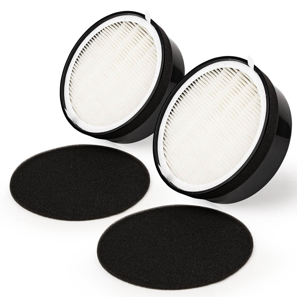 AIRx Replacement Filter Kit for Levoit® LV-H132