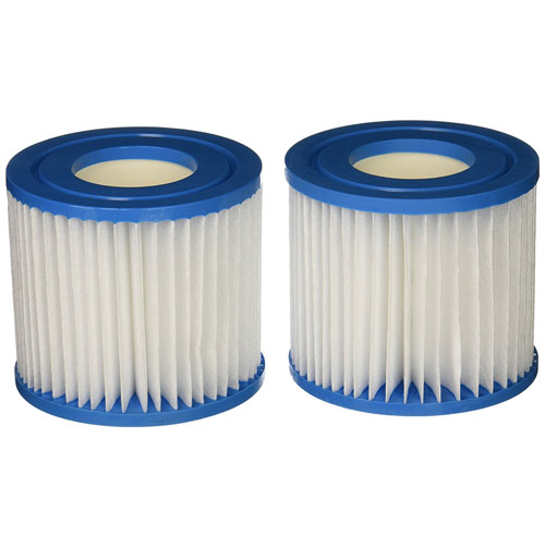 Darly 40025 Pool Amp Spa Filters Home Filters