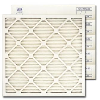 furnace filters   eBay - Electronics, Cars, Fashion