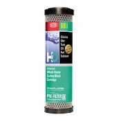 Dupont WFPFC9001 Whole House Carbon Block Filter Cartridge