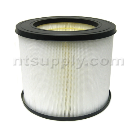 Replacement HEPA Filter for Honeywell Portable Air Purifier - Model 29500