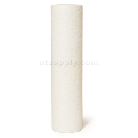 "Everpure EC110 10"" Sediment Filter 10 micron"