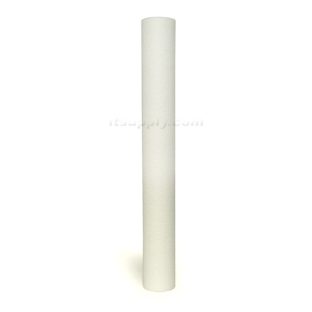 Everpure EC210 Prefilter Cartridge