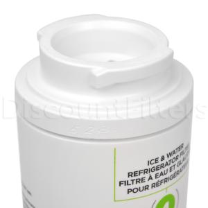 filter 4 refrigerator water filter ukf8001