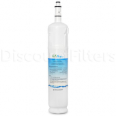 Samsung replacement refrigerator filter for model: DA29-00012A