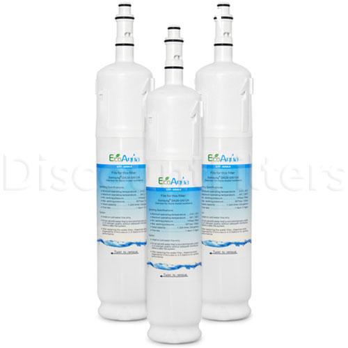 eco aqua eff6006a filter replacement
