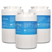 EcoAqua replacement refrigerator filter for model: EFF-6013A