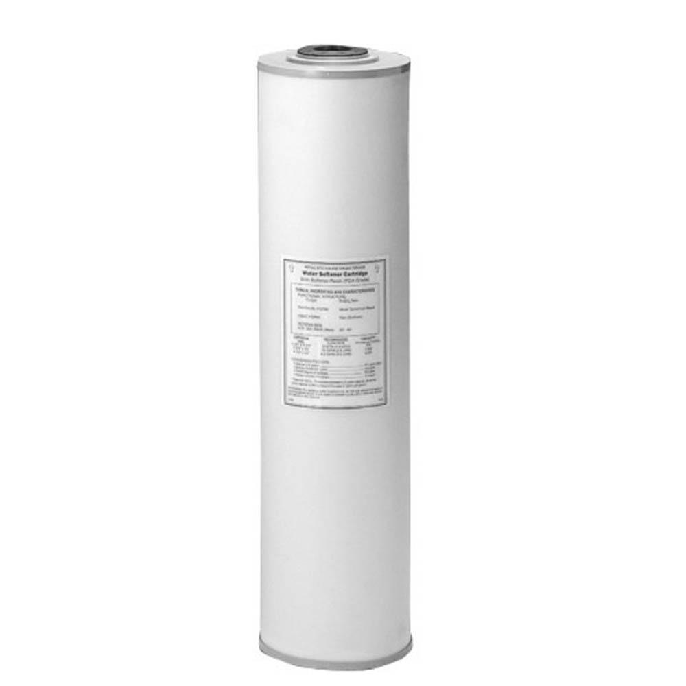 A-10 Filter Housing