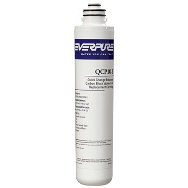 Everpure QCP10-L Replacement Cartridge