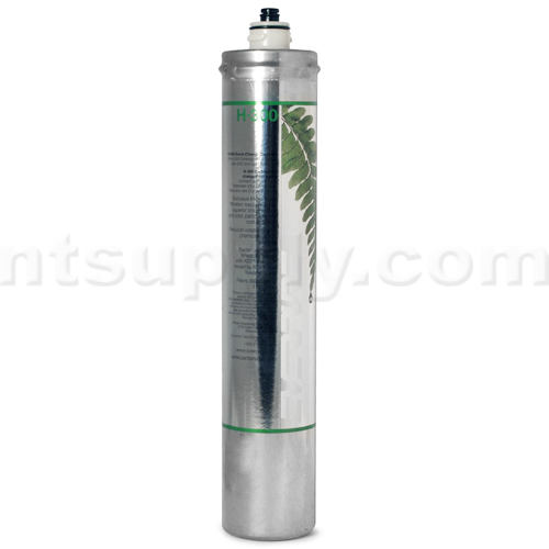 Everpure ev927072 under counter water filters for Everpure h300nxt