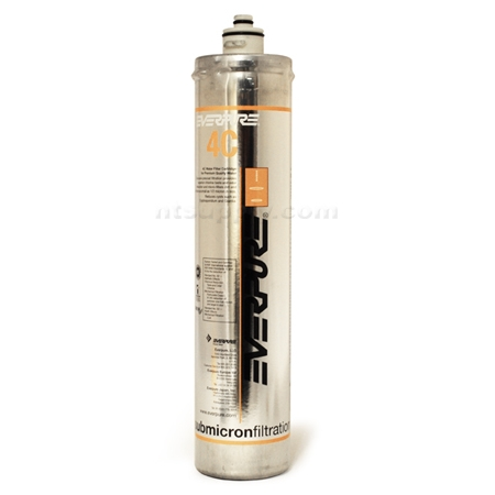 Everpure 4C Water Filtration Cartridge