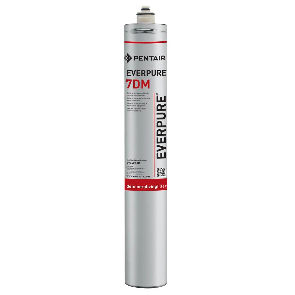 Everpure 7DM Demineralizing Water Filtration Cartridge