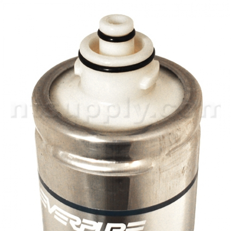Everpure Ev9612 32 Commercial Water Filters