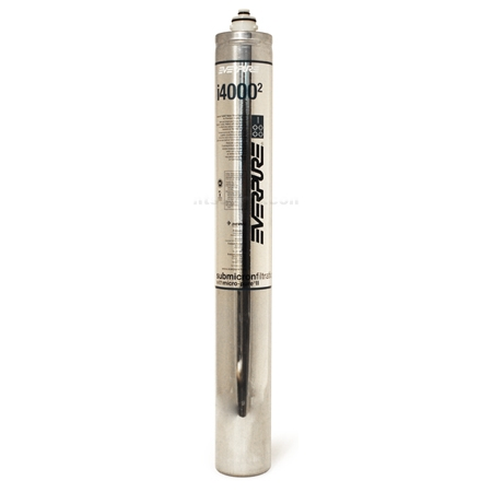 Everpure i4000� Water Filtration Cartridge