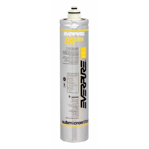 Everpure 4K PLUS Water Filtration Cartridge