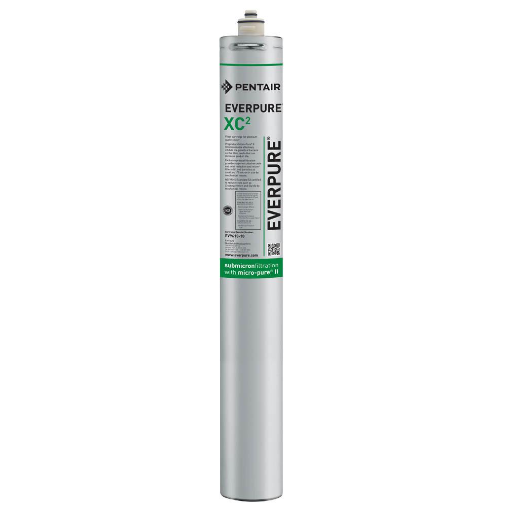 Everpure XC2 Water Filtration Cartridge