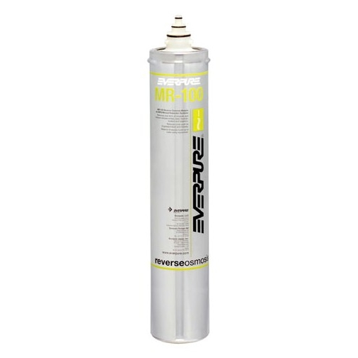 Everpure MR100 RO Replacement Cartridge