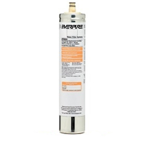 Everpure EFS 8002 Carbon Block Replacement Cartridge